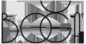 Boga Logo