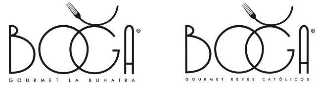 Grupo Boga -